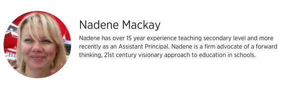 Nadene Mackay bottom bio.png