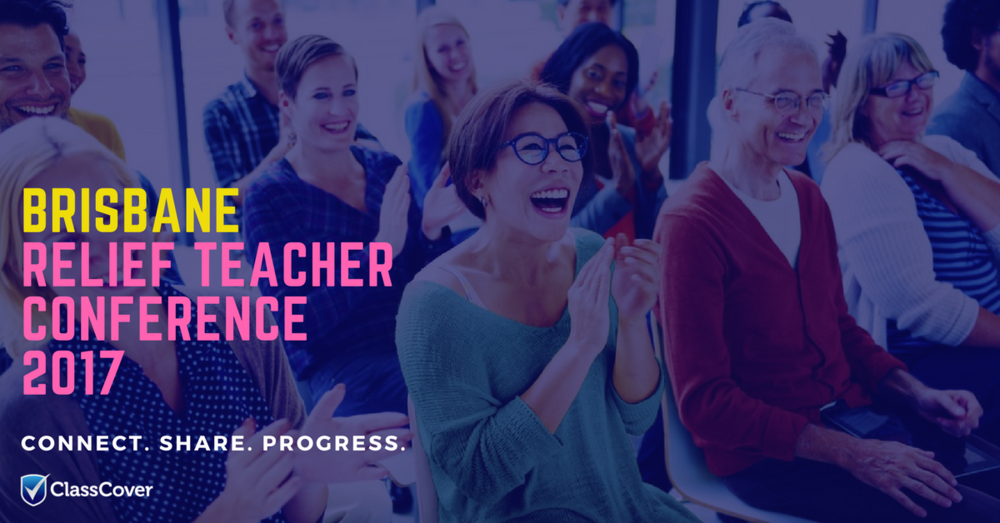 Brisbane Relief Teacher Conference promo image.png