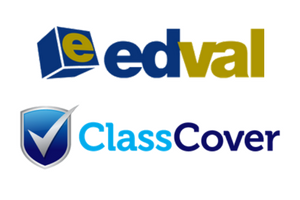 edval and classcover.png