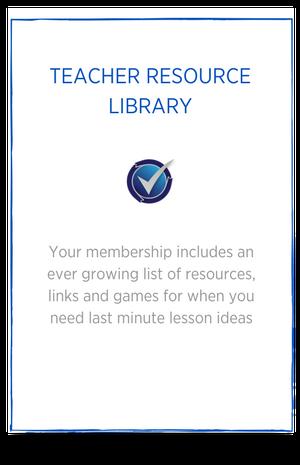 teacher resource ad.png