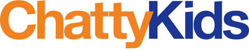 chattykids logo.png