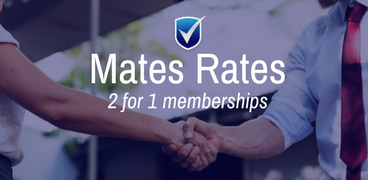 mates rates image.png