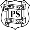 north ryde PS.png