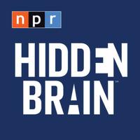 hidden brain icon.png