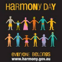 harmony day.png