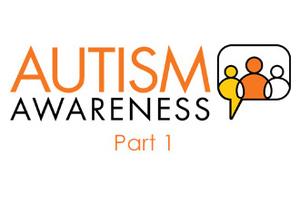 autism 1.jpg