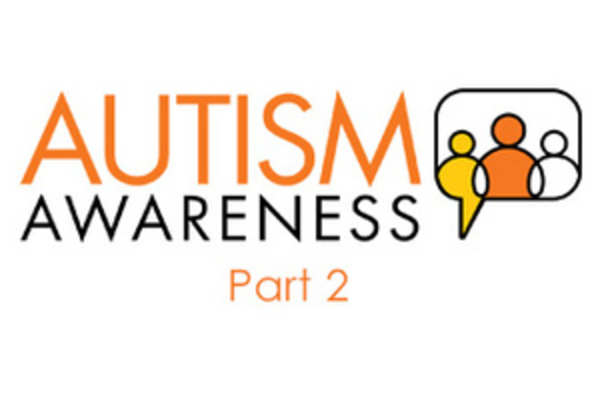 autism 2.jpg