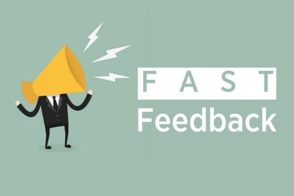 course__courses_fastfeedbackforteachers__course-promo-image-1497934770.39.jpg