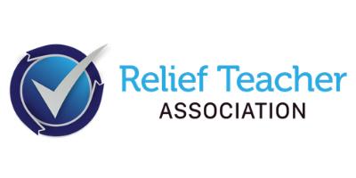 RTA logo for webinar (1).png