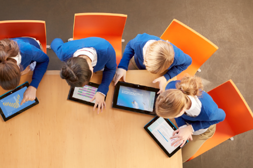 smartphones and tablets in the classroom_ part 1.png