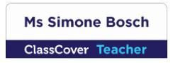 simone bosch name badge.png