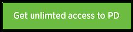 unlimted button trans.png