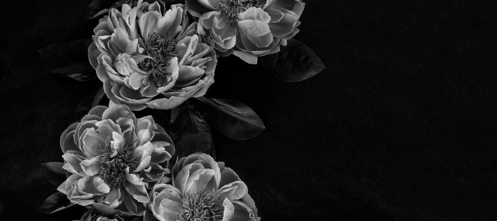 BW florals-3.jpg
