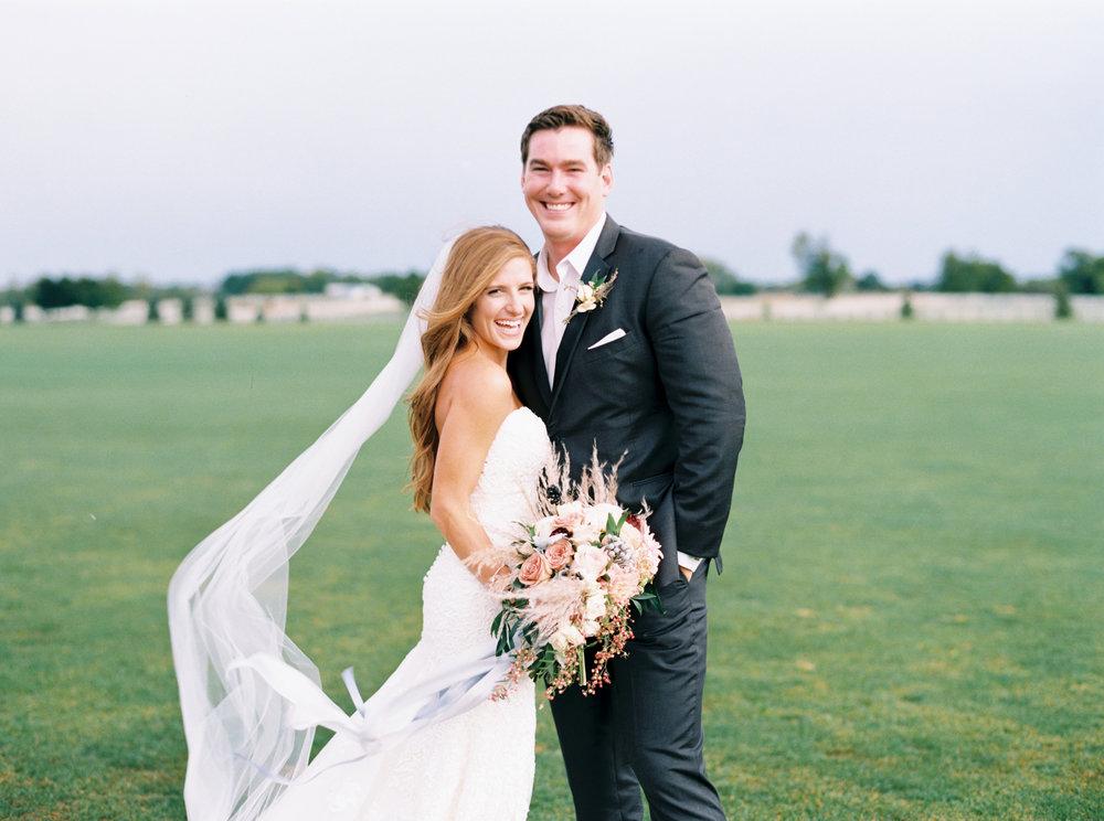 nicoleclareyphoto_rachael+tom_bride+groom-88.jpg