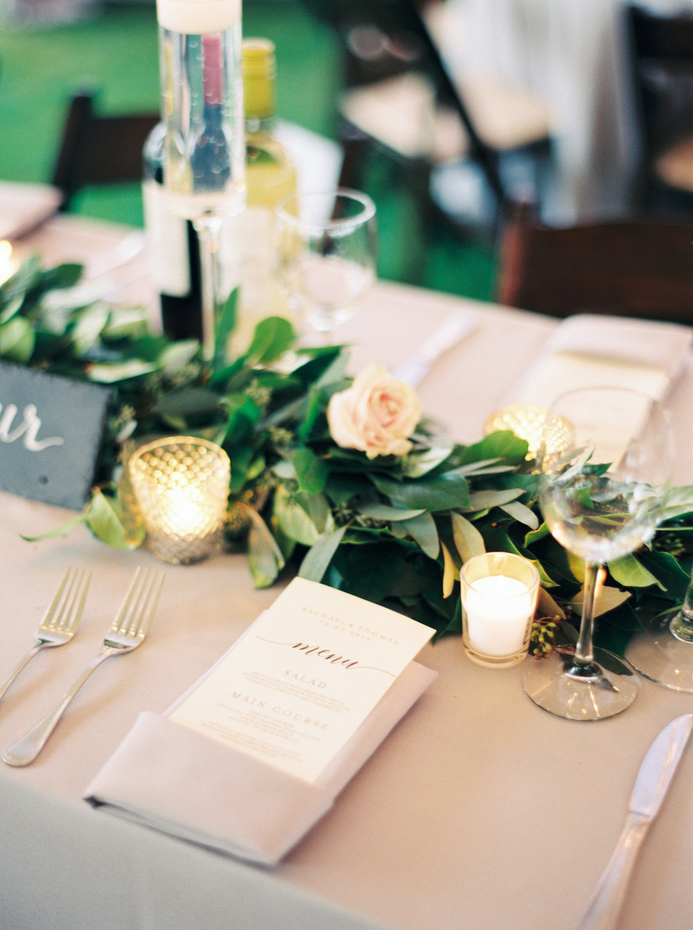 nicoleclareyphoto_rachael+tom_reception-23.jpg