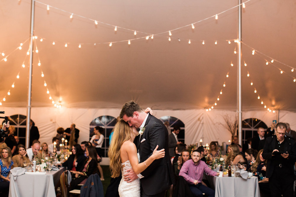 nicoleclareyphoto_rachael+tom_reception-244.jpg