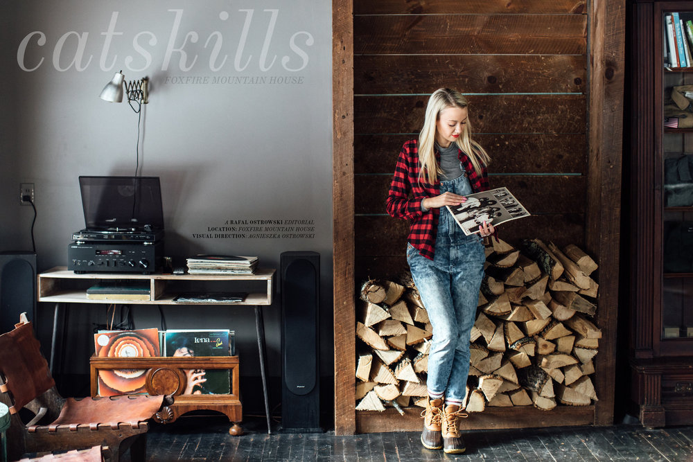 Catskills+Editorial-41.jpg