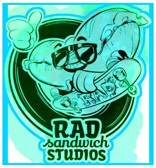 Rad Logo 300.png