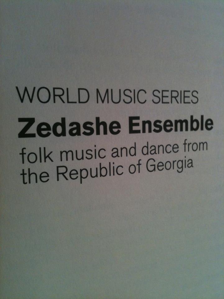 Poster-WorldMusicSeires.jpg