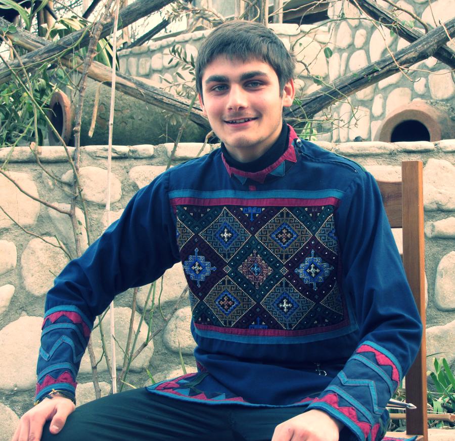 Alexander-Matiashvili.jpg
