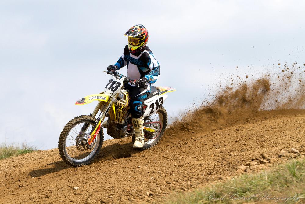 Motocross_Racing_Brad Cottrell_MG_0347_2.jpg