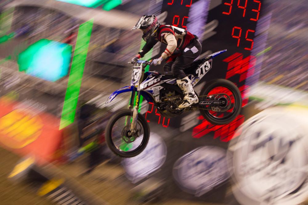 BradCottrellPhotography_Motocross-0115-2.jpg