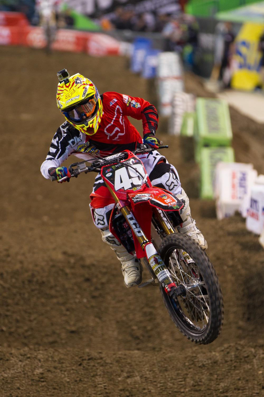 BradCottrellPhotography_Motocross-0244-2.jpg