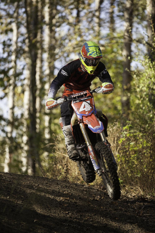 Bradcottrellphotography_Motocross-2357.jpg