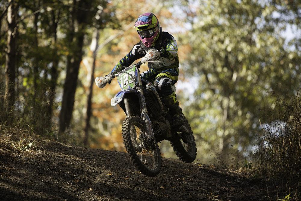 Bradcottrellphotography_Motocross-2329.jpg