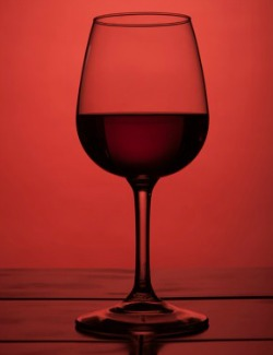 Cheap Wine and Your Health