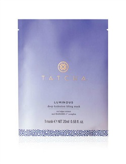 Sheet Masks for Every Skin Issue