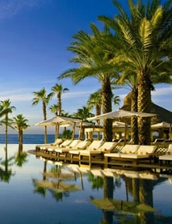 Guide to Los Cabos