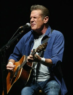 A Requiem for Glenn Frey