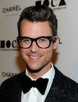 Brad Goreski's Dos and Don'ts