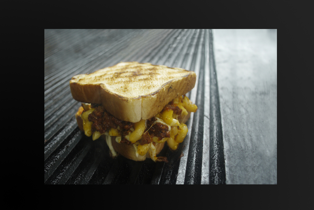 Mac Cheese.jpg