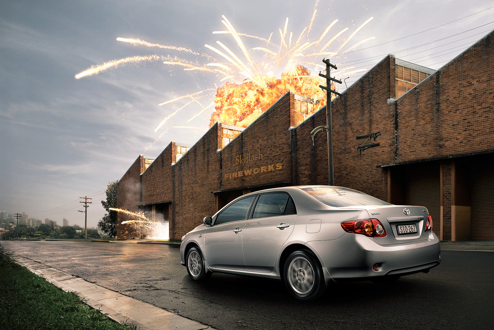 Corolla-Fireworks-6-RGB-Final_WEB_ZP.jpg