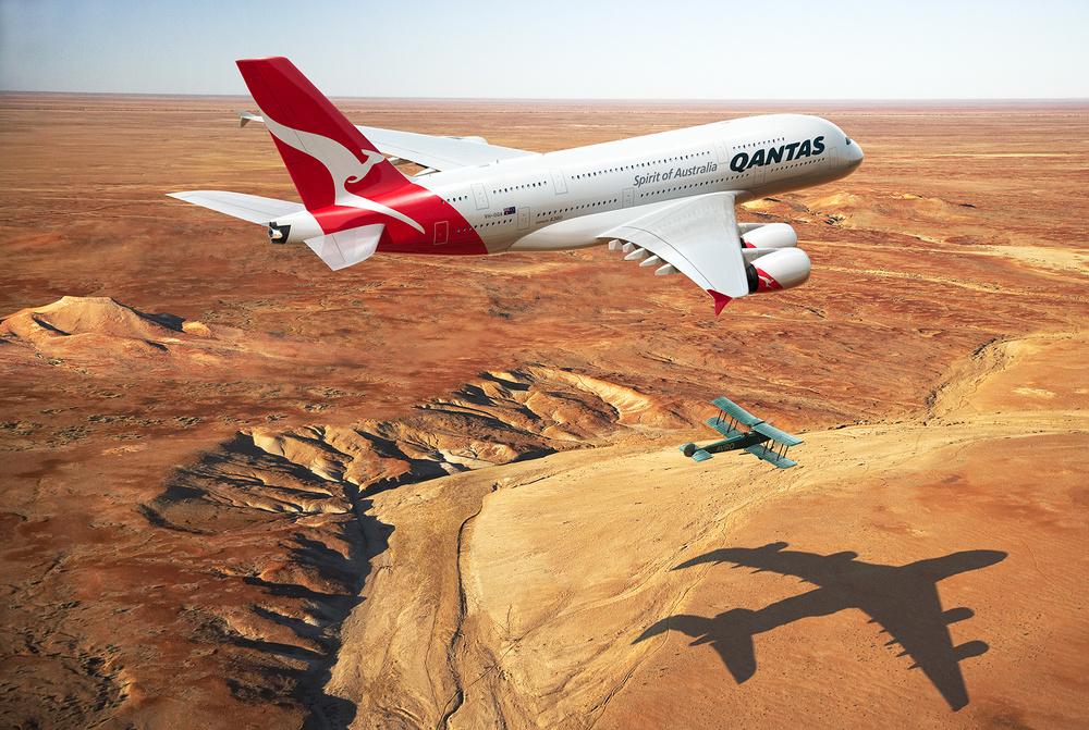 Qantas-Outback-A380-and-Avro-RGB-Final_WEB_ZP.jpg