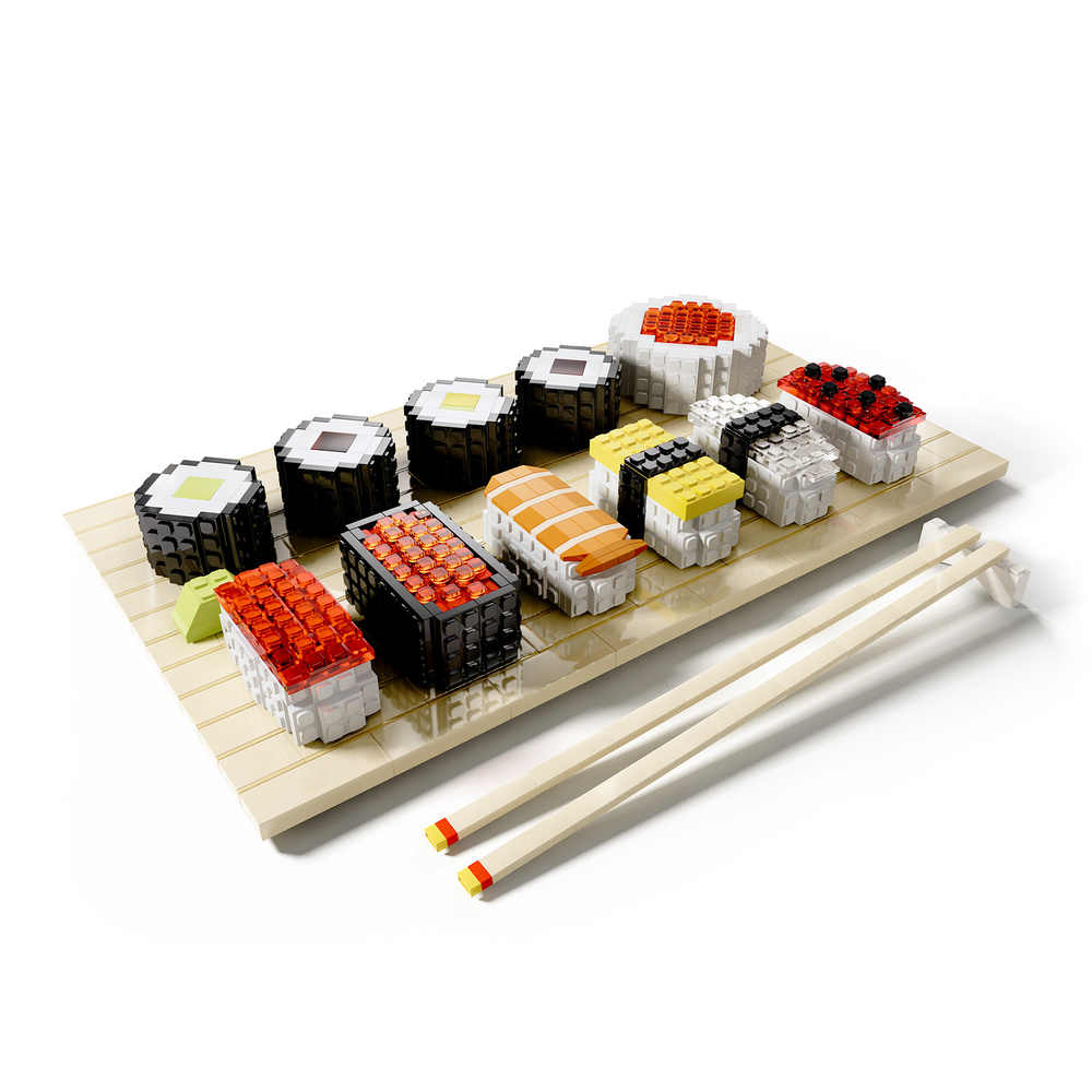 Sushi-Barclays-03-Final-RGB_WEB_ZP.jpg