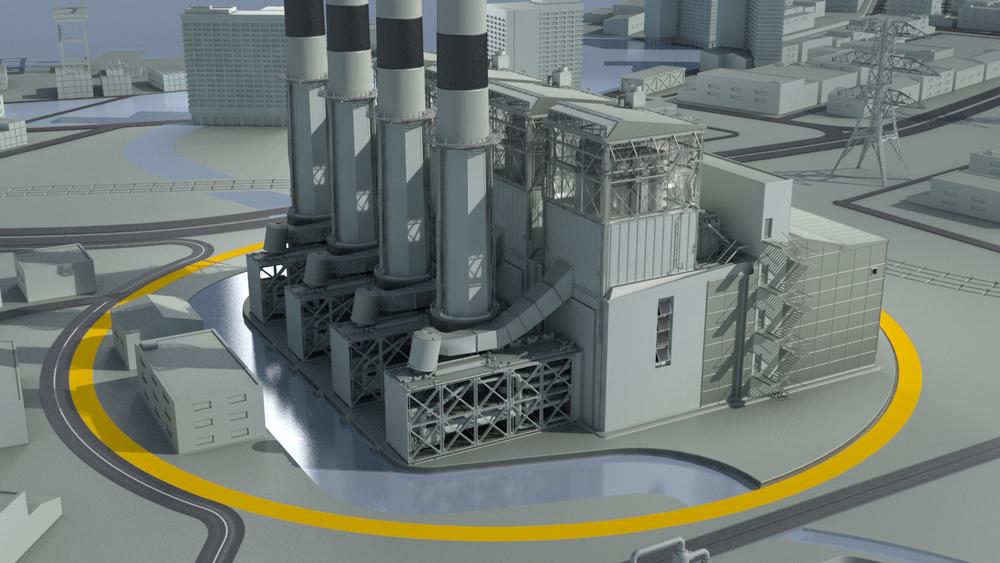 electric_art_coal-plant_sdw.jpg