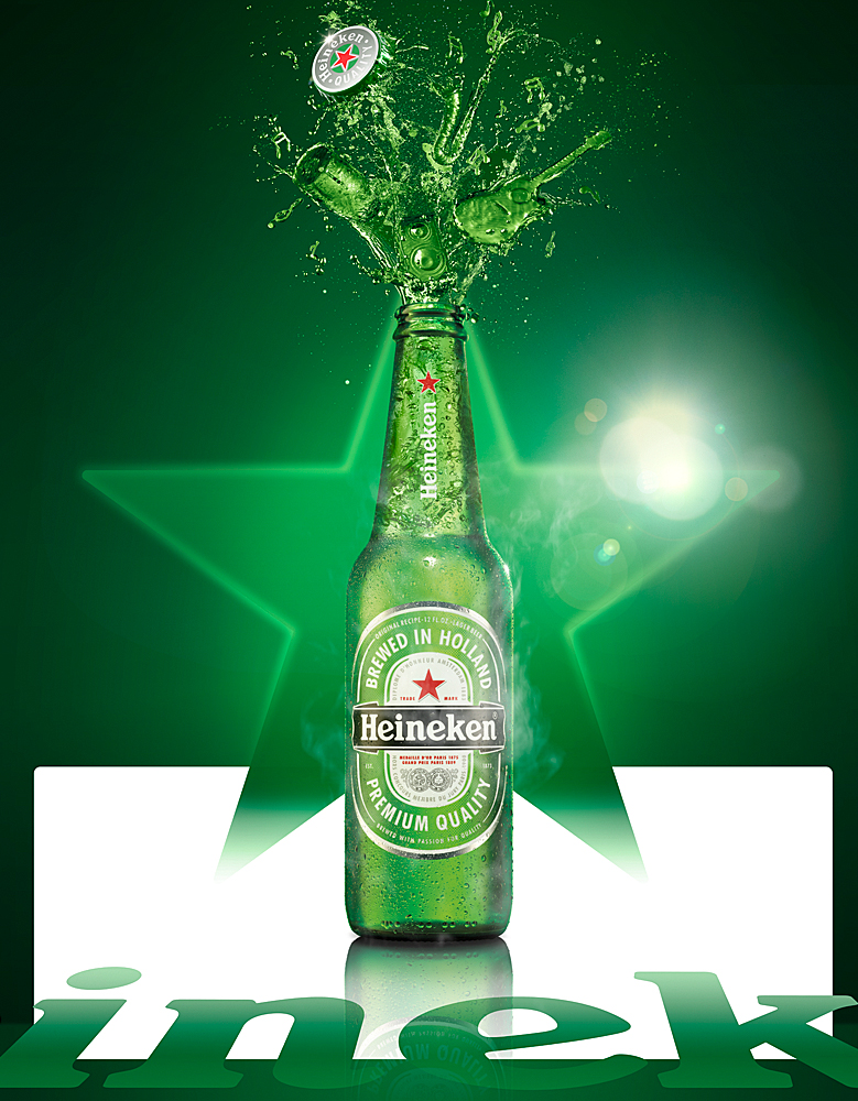 electric-art_heineken_latin_grammys.jpg