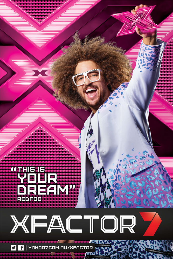 electric-art_xfactor__redfoo2_sdw.jpg