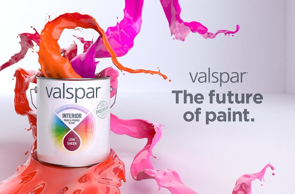 valspar_room_red-pink-orange-for-ea.jpg