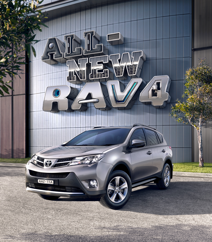 electric_art_all_new_rav4_vertical_sdw.jpg