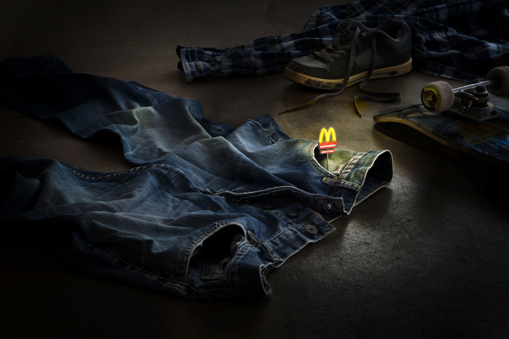 electric-art_mcdonalds_eajeans_sdw.jpg