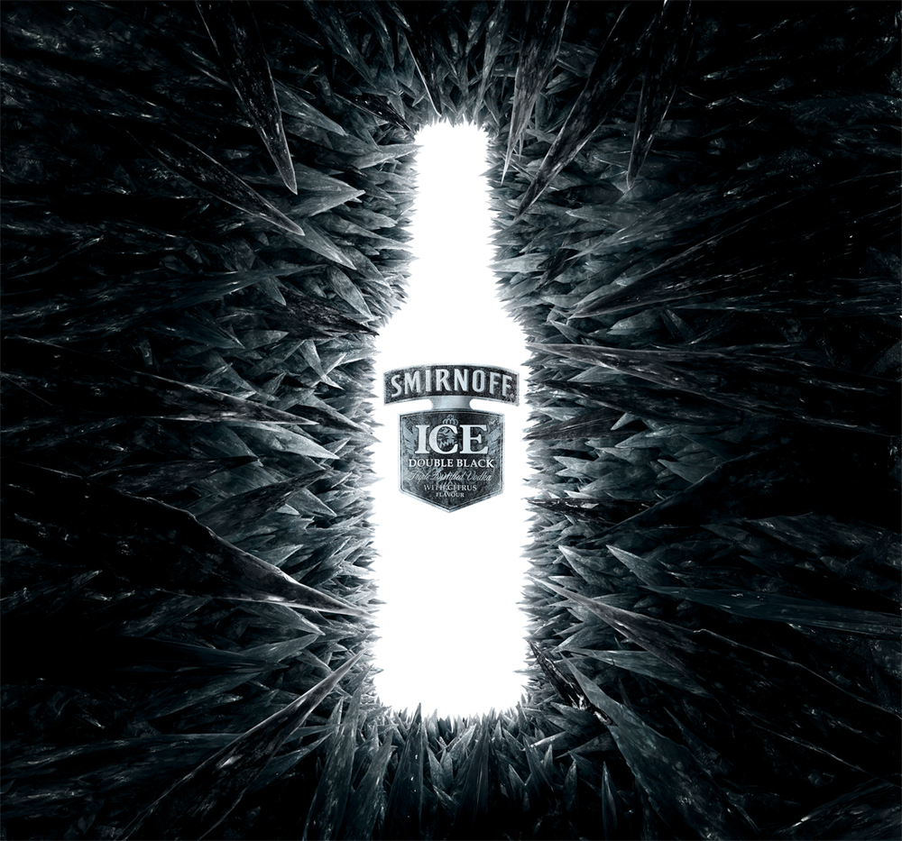 electric_art_smirnoff-black-ice_label_in_centre.jpg