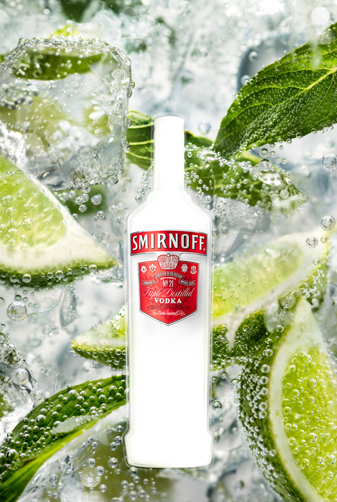 electric-art_smirnoff-mojito-sdw.jpg