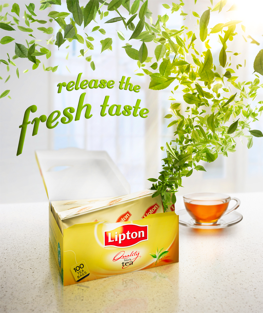 electric_art_lipton-leaves-pack_sdw.jpg