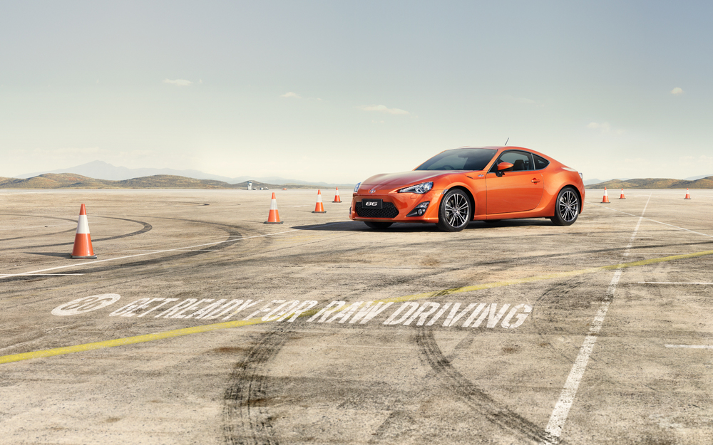 electric-art_toyota86_press_sdw.jpg