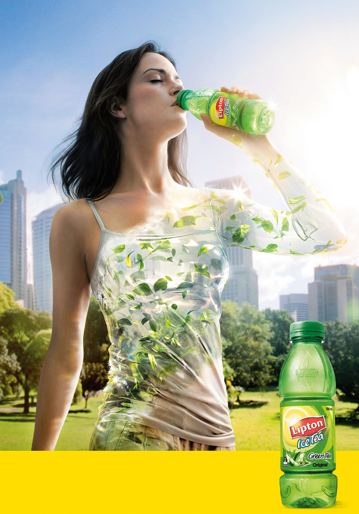 electric_art_lipton-ice-green-tea-5-final-for-web.jpg