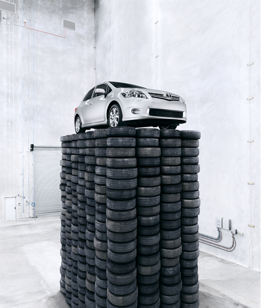 Toyota_Tyres_for-web.jpg
